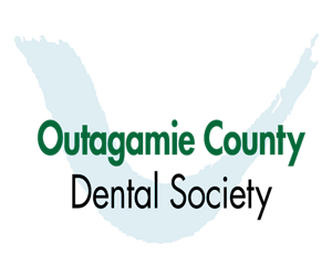 Outagmie County Dental Society